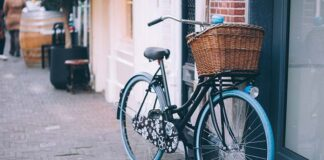 Step by Step Guide On How To Sell a Bike