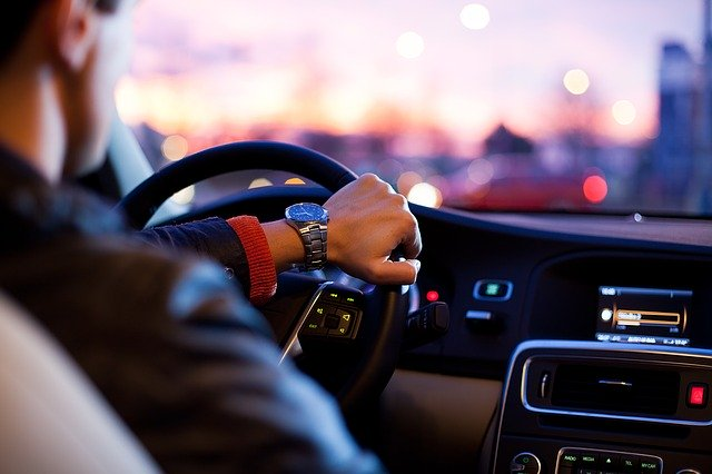 How much car insurance coverage do i need