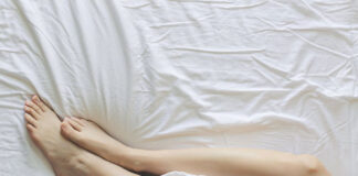 5 Reasons Never To Pay Full Price For A Mattress